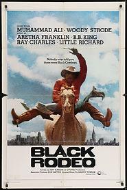 black rodeo.jpg