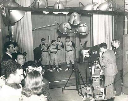 don_lee_studio_1939.jpeg