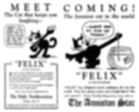 felix-the-cat-comic-strip-advert.jpg