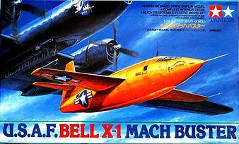 Bell-X-1-1.jpg