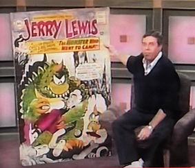 JERRY LEWIS 2.jpg