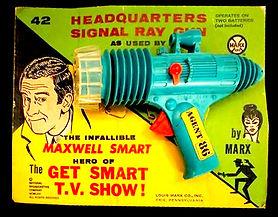 get_smart_gun.jpg