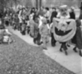BurnsHalloParade1952.jpg