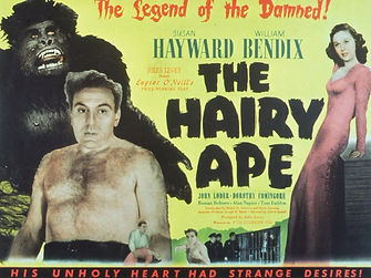the-hairy-ape-movie-poster-1944-10202511