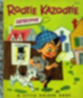 rkd-cover-1.jpg