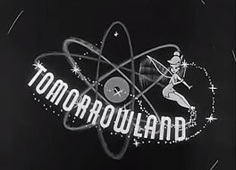 Disneyland-TV-Show-Tomorrowland.jpg