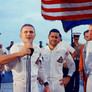 The_crew_of_Apollo_8_addresses_the_crew_of_the_USS_Yorktown_after_a_successful_splashdown_