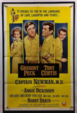Captain Newman.jpg