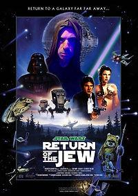 ira return of the jew.jpg