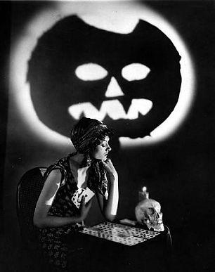 myrna-loy-halloween_opt.jpg