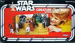 STAR WARS CATINA.jpg