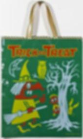 TOTgreenplastic.jpg