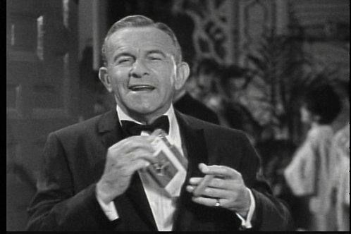 Classic TV Commercials of the 50s & 60s - Vol. 41