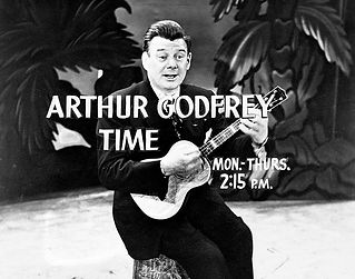 Title_card_for_the_'Arthur_Godfrey_Time'