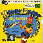 Howdy Doody record.jpg