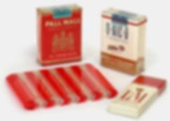 cigarettes-9.jpg