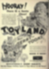 TOYS POSTER AD.jpg