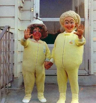 vintage-halloween-costumes-lemons.jpg