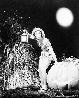 Halloween-Nan-Grey.jpg