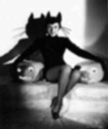 Paulette-Goddard-Halloween-39.jpg