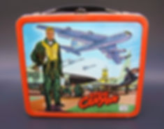 steve canyon lunch box.jpg