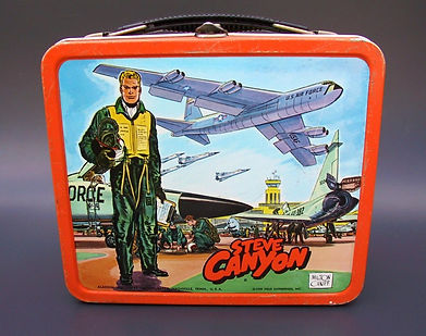 steve canyon lunch box.jpg
