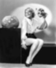 Halloween-Nancy-Carroll-2.jpg