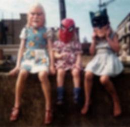 Creepy-Vintage-Halloween-Costumes-20-Col