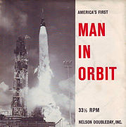 astronaut-lt-col-john-h-glenn-jr-us-mari
