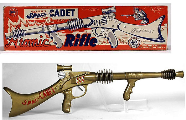 TOM_CORBETT_SPACE_CADET_RIFLE_-_MARX.jpg