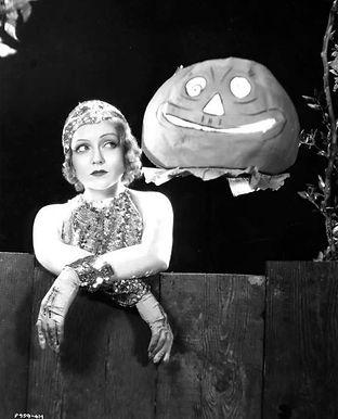 Halloween-Nancy-Carroll.jpg