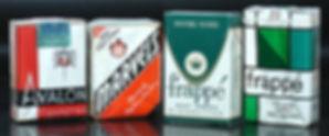 cigarettes-3.jpg