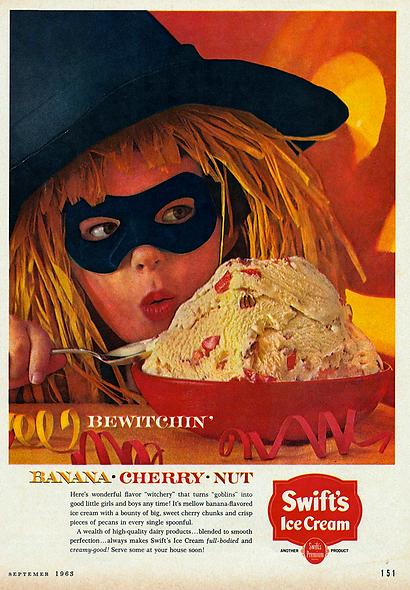 vintageAd-swifts-ice-cream.png