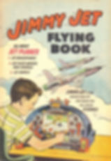 Jimmy Jet.jpg