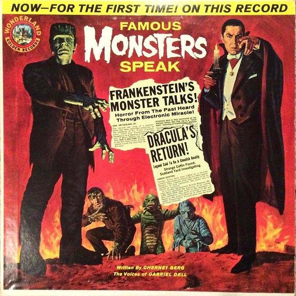 halloween-records-14.jpg