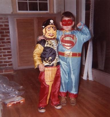 halloween_19632.jpg