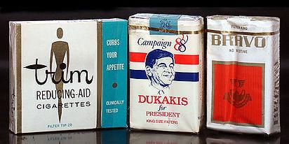 cigarettes-7.jpg