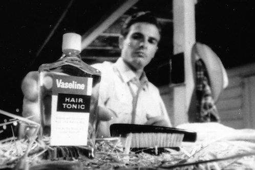 Classic TV Commercials of the 50s & 60s - Vol. 15