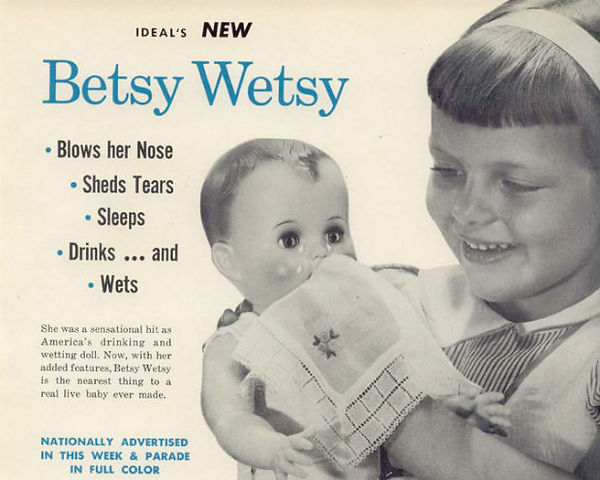 Betsy wety ad.jpg