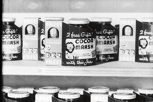 Classic TV Commercials of the 50s & 60s - Vol. 01