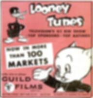 Guild LT Ad #2.JPG