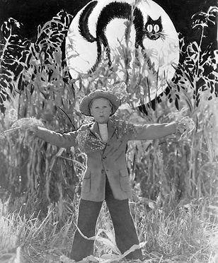 Halloween-Jackie-Cooper.jpg