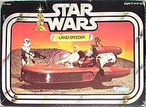 star wars land speeder.jpg