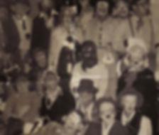 58 Vintage Halloween Group Photo.jpg