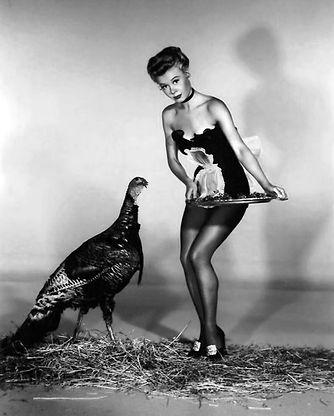 vera-ellen-turkey.jpg