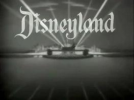 Disneyland_TV_intro.jpg