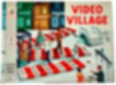 videovillage-F.jpg