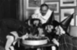 circa-1922-1024x673.jpg