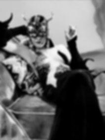 vintage-devil-costume-02.jpg