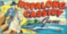 west2_hopalong_cassidy_memorabilia_game.